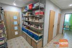 4 izbový byt - Humenné - Fotografia 11