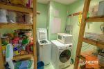 4 izbový byt - Humenné - Fotografia 15