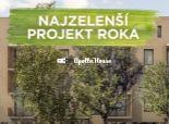 Miloslavov: 2-izbové byty, 56 m2