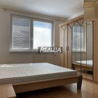 2 izbový byt, Nitra, 69 m², Čiastočná rekonštrukcia