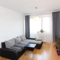 3 izbový byt, Bratislava-Ružinov, 58 m², Kompletná rekonštrukcia