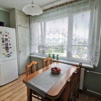 3 izbový byt, Rimavská Sobota, 75 m², Čiastočná rekonštrukcia