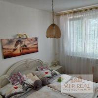 3 izbový byt, Bratislava-Karlova Ves, 67 m², Kompletná rekonštrukcia