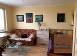 Predaj zrekonštruovaného 1- izbového bytu, ul. Strečnianska, BA V - Petržalka