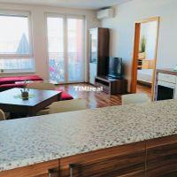 2 izbový byt, Bratislava-Ružinov, 64 m², Kompletná rekonštrukcia