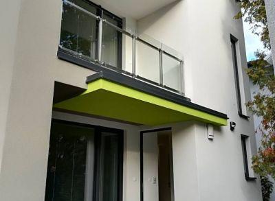 ART REAL Estate ponúka na PREDAJ nádherný rodinný dom  Bratislava - Staré Mesto - Mudroňova ulica