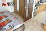3 izbový byt - Šurany - Fotografia 2