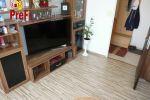 3 izbový byt - Šurany - Fotografia 7