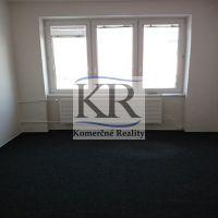 Kancelárie, Nitra, 17.50 m², Kompletná rekonštrukcia