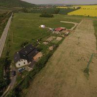 Orná pôda, Dolné Orešany, 35000 m²