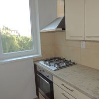 3 izbový byt, Bratislava-Nové Mesto, 71 m², Kompletná rekonštrukcia