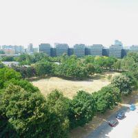 3 izbový byt, Bratislava-Petržalka, 73.38 m², Kompletná rekonštrukcia