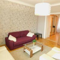 3 izbový byt, Bratislava-Staré Mesto, 72 m², Kompletná rekonštrukcia