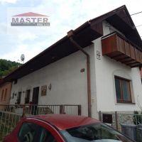 Rodinný dom, Nitrianske Sučany, 150 m², Kompletná rekonštrukcia