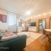 Mezonet, Trnava, 138 m², Kompletná rekonštrukcia
