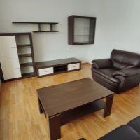 2 izbový byt, Liptovský Mikuláš, 44 m², Novostavba