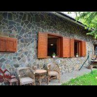 Rodinný dom, Zákopčie, 220 m², Kompletná rekonštrukcia