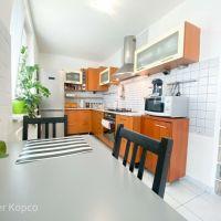 2 izbový byt, Trnava, 60 m², Čiastočná rekonštrukcia