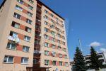 3 izbový byt - Liptovský Mikuláš - Fotografia 15