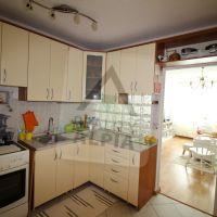 3 izbový byt, Liptovský Mikuláš, 82 m², Čiastočná rekonštrukcia