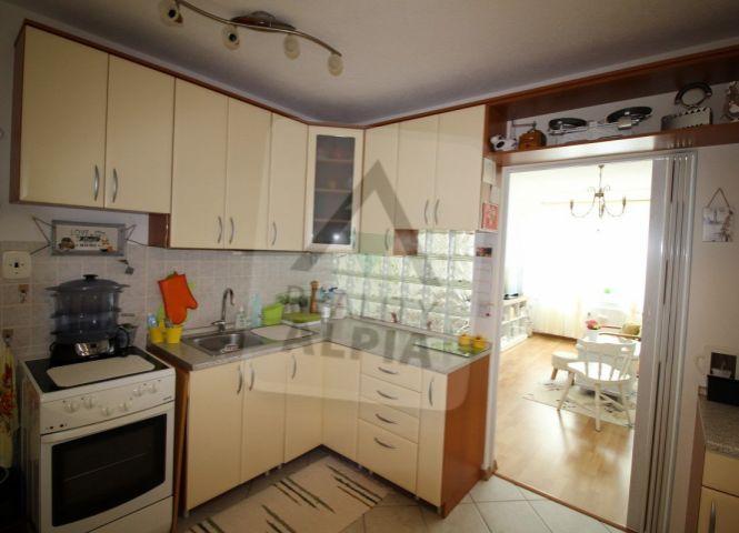 3 izbový byt - Liptovský Mikuláš - Fotografia 1