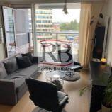 Na prenájom 3-izbový byt v rezidenčnom projekte Panorama City