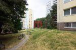 3 izbový byt - Bratislava-Karlova Ves - Fotografia 18