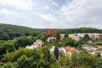 3 izbový byt - Bratislava-Karlova Ves - Fotografia 3
