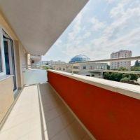 2 izbový byt, Bratislava-Ružinov, 75 m², Kompletná rekonštrukcia