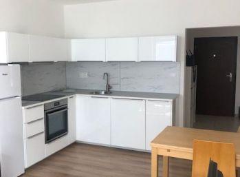 BA II. Trnávka - 3 izbový byt na ulici Na Križovatkách