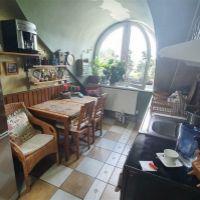 1 izbový byt, Trnava, 44 m², Čiastočná rekonštrukcia