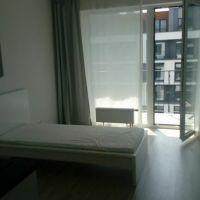 1 izbový byt, Bratislava-Petržalka, 25 m², Novostavba
