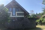 Rodinný dom - Lazany - Fotografia 2