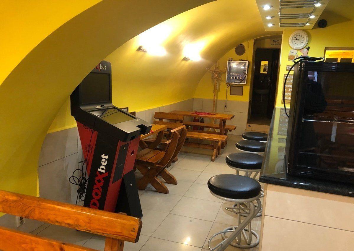 Na predaj priestor - piváreň, Mlynská, Staré Mesto, Košice I