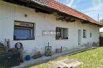 pre rodinné domy - Lazany - Fotografia 2