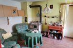 pre rodinné domy - Lazany - Fotografia 9