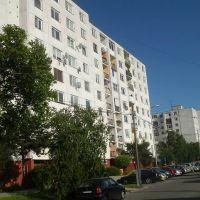 3 izbový byt, Michalovce, 71 m², Kompletná rekonštrukcia