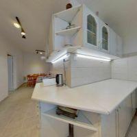 3 izbový byt, Bratislava-Ružinov, 68 m², Kompletná rekonštrukcia