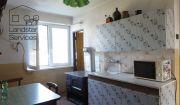 3 izbový byt so záhradou Kuchyňa!!!