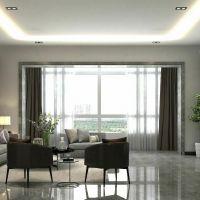 2 izbový byt, Nové Zámky, 57.63 m², Pôvodný stav