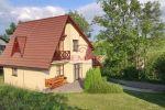 Rodinný dom - Liptovský Trnovec - Fotografia 2