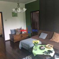 3 izbový byt, Galanta, 85 m², Kompletná rekonštrukcia