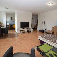 3 izbový byt, Chorvátsky Grob, 90 m², Novostavba