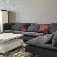2 izbový byt, Prievidza, 66 m², Kompletná rekonštrukcia