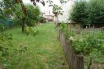 Rodinný dom - Drienovec - Fotografia 11