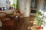 Rodinný dom - Drienovec - Fotografia 2