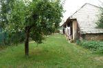 Rodinný dom - Drienovec - Fotografia 9