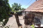 Rodinný dom - Veľké Blahovo - Fotografia 30