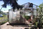 Rodinný dom - Veľké Blahovo - Fotografia 31