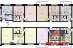 2 izbový byt - Zvolen - Fotografia 11
